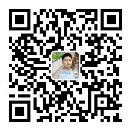 微信图片_20200928171212.jpg