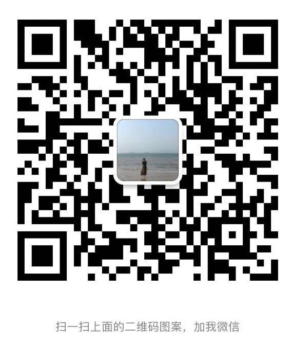 微信图片_20201113161851.jpg