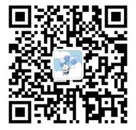 微信图片_20210222113152.png
